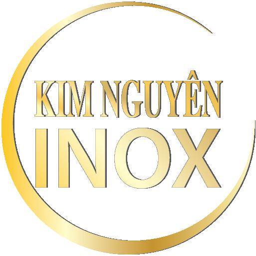 tuxeinox.com