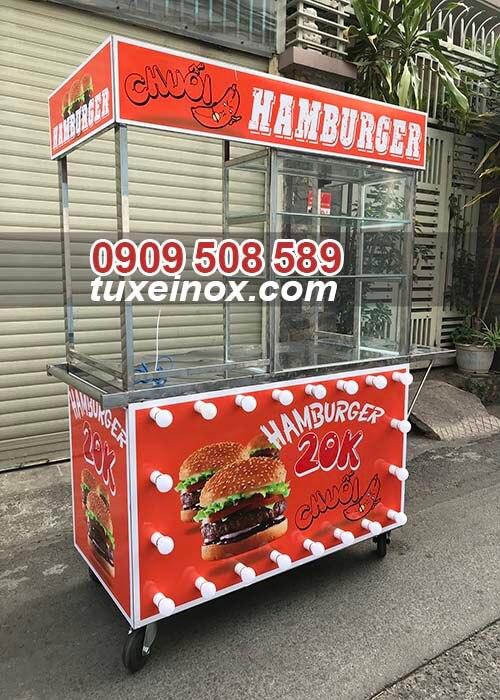 xe-banh-mi-hamburger