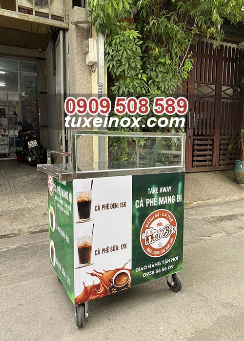 thung-xe-day-cafe
