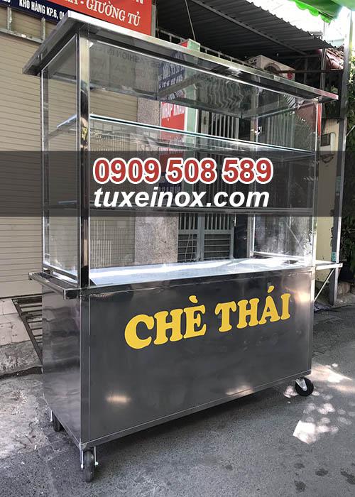 xe-ban-che-thai