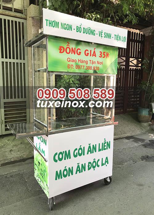 xe-ban-hang-inox-1m